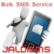 www.jaldisms.com | JaldiSMS